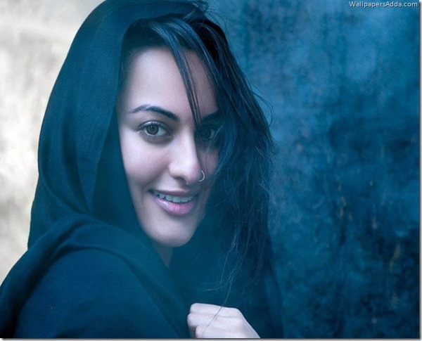 Sonaxi sinha new movie release photos free - Sonakshi-Sinha-Top-movie-Pictures-photos-collection-free-download