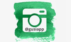 Obserwuj mnie na Instagramie!