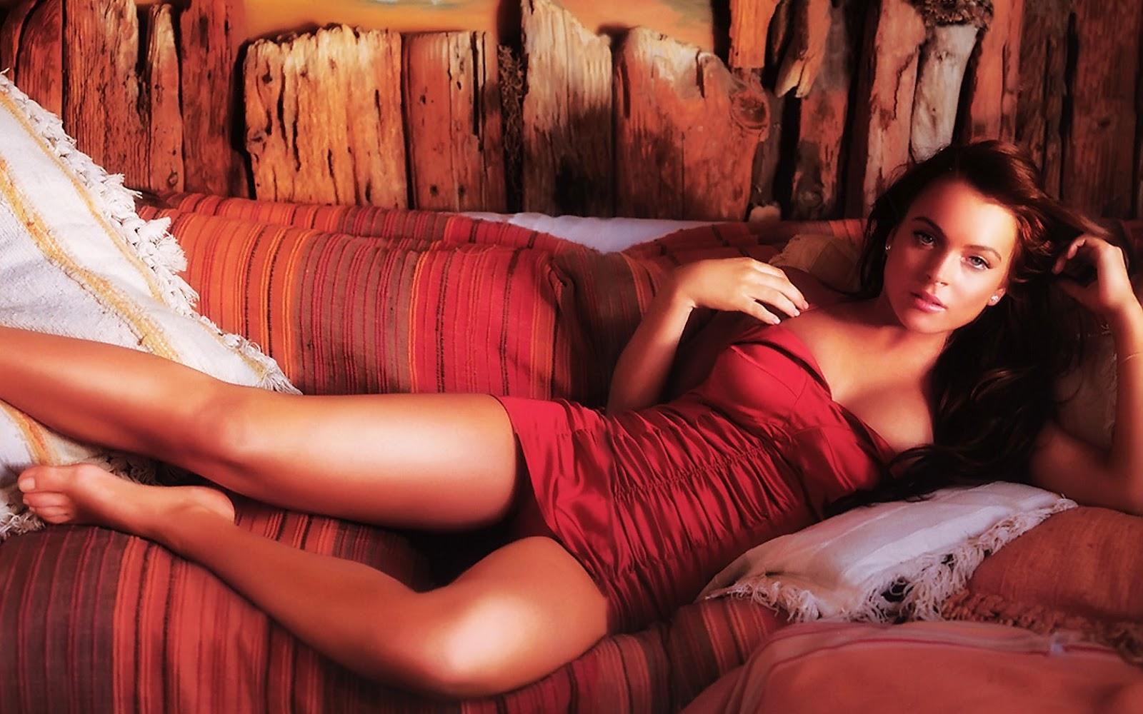 http://3.bp.blogspot.com/-PmBGaBjbfIc/T7_Jrga9ewI/AAAAAAAAAlo/ujivSl8RKnw/s1600/Lindsay+Lohan+esp%C3%A9rando+la+Noche+Buena.jpg