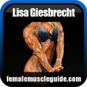 Lisa Giesbrecht Female Bodybuilder Thumbnail Image 2