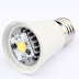 Ningbo Mayyard develops Spotlight Series LED lamps