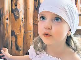 4-albastrul-ochilor-de-copil