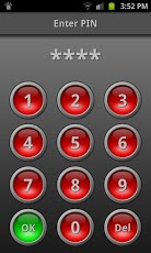 Download Mobile Alarm System v1.2.2