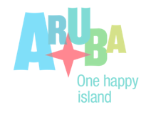 Aruba-ANATO-capacitaciones-agentes-viajes-2014