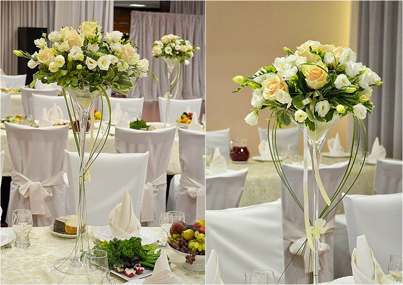 композиции на свадьбу