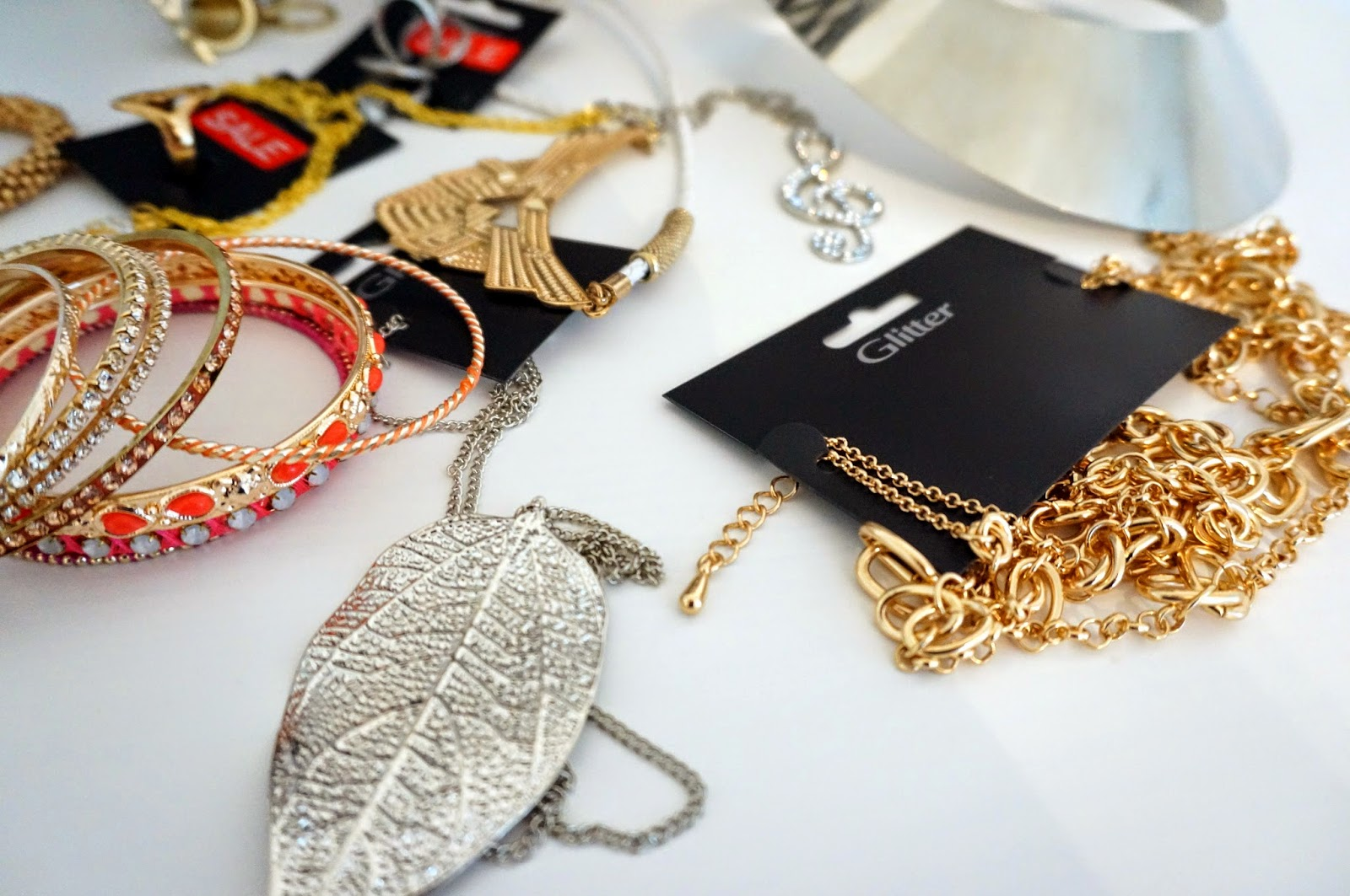 different kinds of necklaces jewellery jewelry