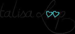 Talisa Loop