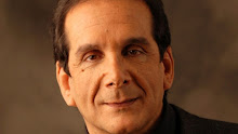 RIP Charles Krauthammer