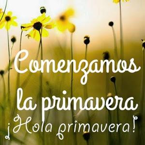 http://elpegotiblog-hechoamano.blogspot.com.es/2014/03/bienvenida-primavera.html