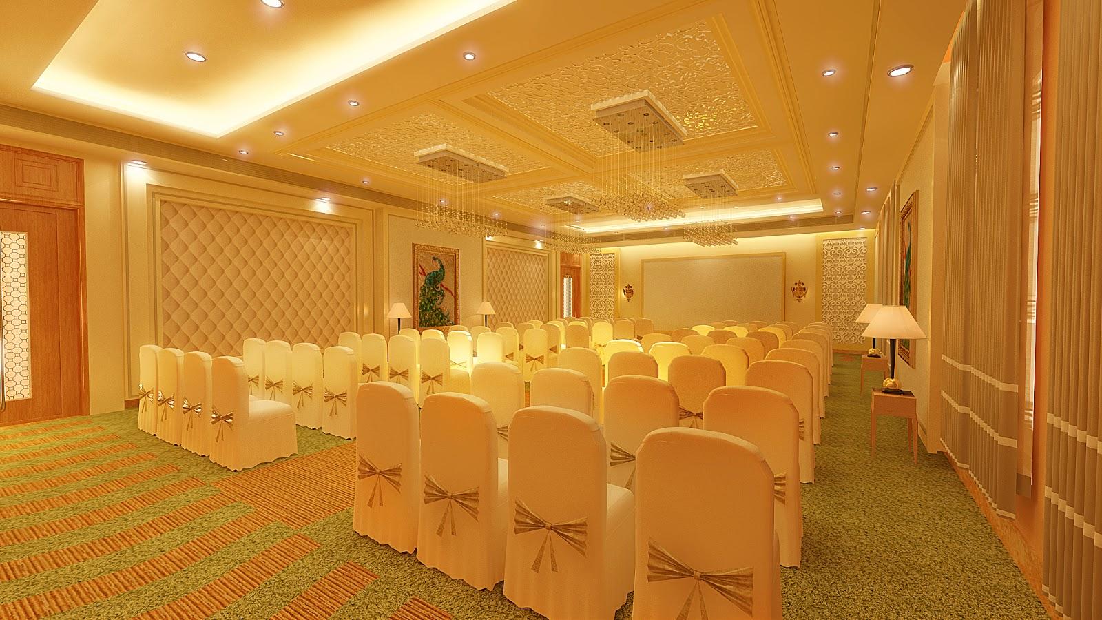 3d designer architect interior exterior 3ds max maya for Interior decoration 3d view
