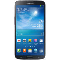 samsung-galaxy-mega-6-3-Price-in-Pakistan