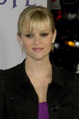 Download Reese Witherspoon Hairstyles at All Mitra Celebrities - reese-witherspoon%2BHairstyle%2B(137)