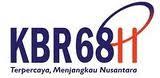 KBR68H