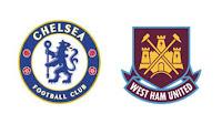 Chelea vs West Ham