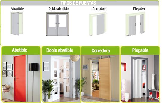 Construir tu vivienda mayo 2013 for Puerta 7 campo de mayo