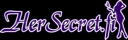 Yhteistyössä: HerSecret.fi