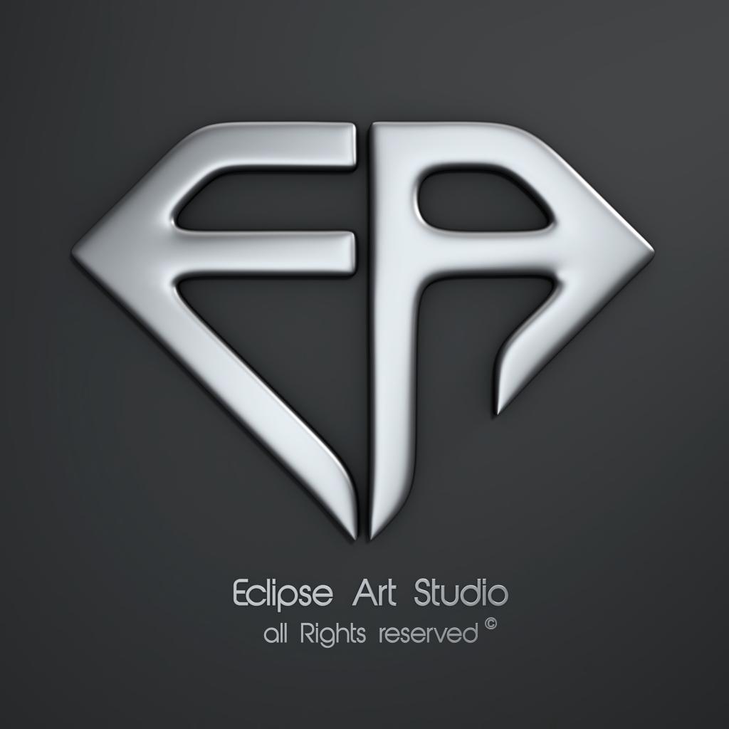 ♥ Eclipse Art Studio ♥