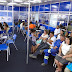 Empresa Bacana realiza 965 atendimentos em dois dias de funcionamento em São Pedro da Aldeia