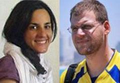 Marruecos esta detrás del rapto de los tres cooperantes extranjeros