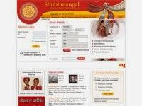 shubhmangal