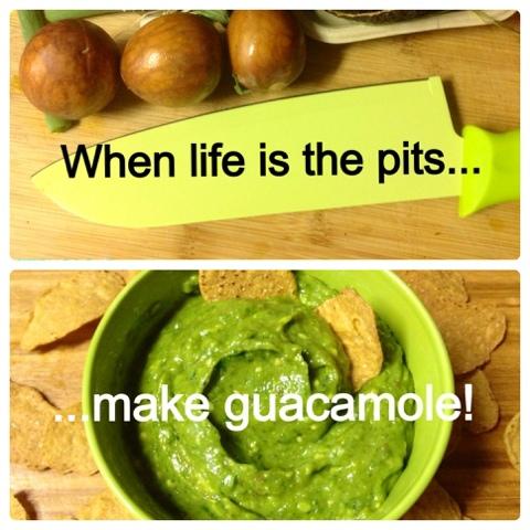 http://www.rubbercowgirl.com/2014/01/make-guacamole.html