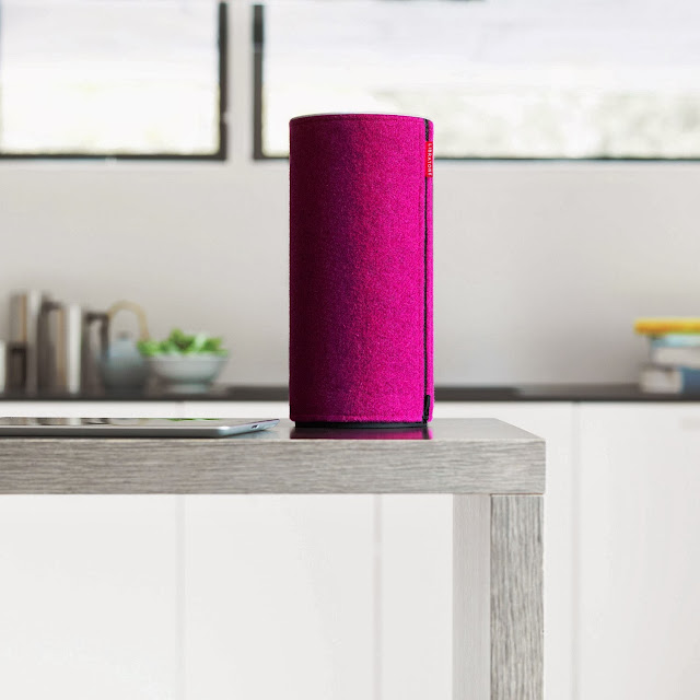 https://www.touchofmodern.com/sales/libratone--2/libratone-zipp-funky-collection-airplay-3-sleeves?share_invite_token=WQ3PD6V0