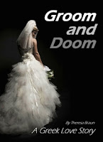Groom and Doom : A Greek Love Story - Click to Read an Excerpt