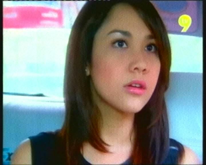 Image search: Bayu Cinta Luna Episod Akhir And