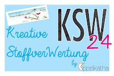 KSW22