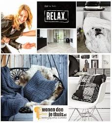 Wonen doe je thuis.nl
