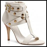 Coleção completa calçados Anita tendência