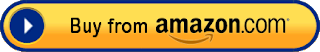 http://www.amazon.com/Life-O-Suction-Spaded-Truths-Queen-Spades-ebook/dp/B018GX1AF6/
