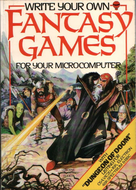 Write_Your_Own_Fantasy_Games_for_Your_Mi