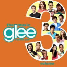 Glee 3×16