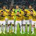 Cinco razones por las cuales Colombia puede vencer a Argentina