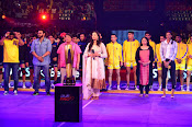 Telugu Titans Vs Kolkata Kabaddi Match Photos-thumbnail-13