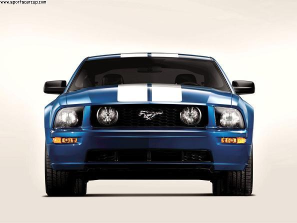wallpapers mustang. ford mustang wallpapers.