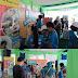 PP-IPTEK Meriahkan Brand's Junior Science Master 2011