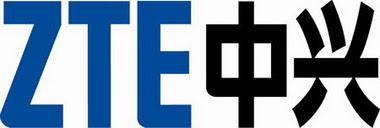 ZTE logo Inilah 5 Brand Ponsel Terlaris di Dunia
