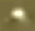 UFO fastwalker