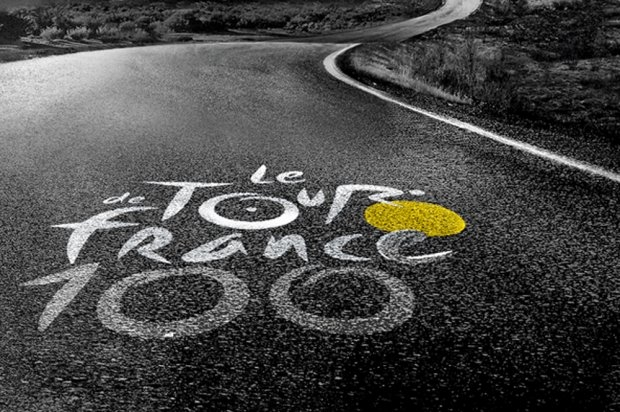 Tour-de-france-100-days.jpg