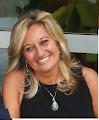 Presidente di Confartigianato Donne Impresa Latina