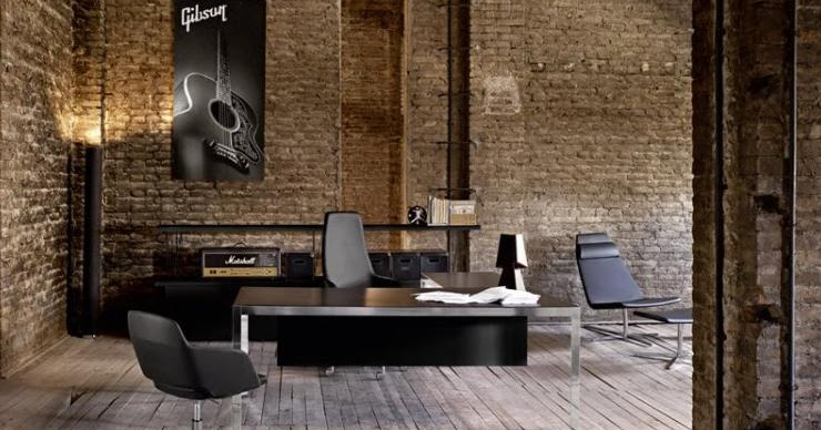 Colour up your office !: Das ideale Weihnachtsgeschenk Büromöbel für ...