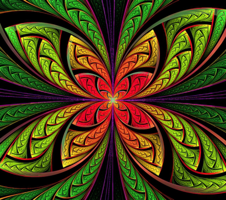 http://3.bp.blogspot.com/-PmhSCUUpqb4/UZ7YCtMkjQI/AAAAAAAAQ_A/EGOa5WiDlm0/s1600/abstract+1920x1200+wallpaper_www.jpg