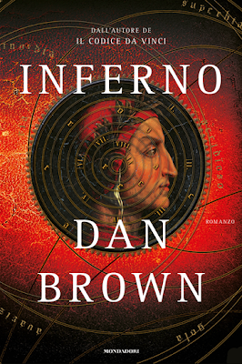 Inferno Cover Picture image