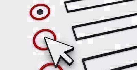 Latihan Uji Kompetensi Guru (UKG) Online SD 2013