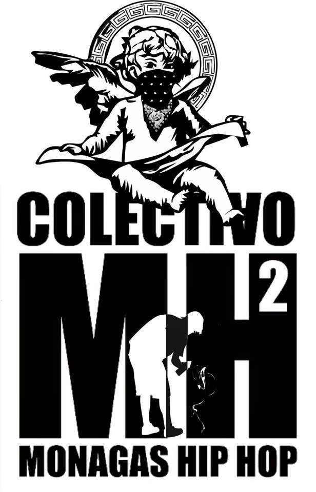 http://www.mediafire.com/download/rwh4o615psq21jg/Compilado+%28Sick+Sabue+-+Blest+-+YAF+-+Sustancia%29+-+%28Blessing+Records%29+-+%28Monagas+Hip+Hop%29.rar