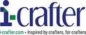 i-crafter Affiliate Link