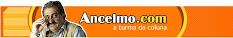 Ancelmo.com