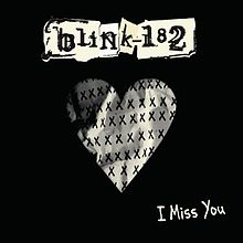 lirikwesternindo-Blink-182_-_I_Miss_You_cover.jpg